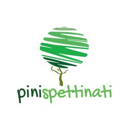 Ass. Pini Spettinati | Eventi & Coworking