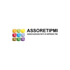 Associazione Reti di Imprese PMI